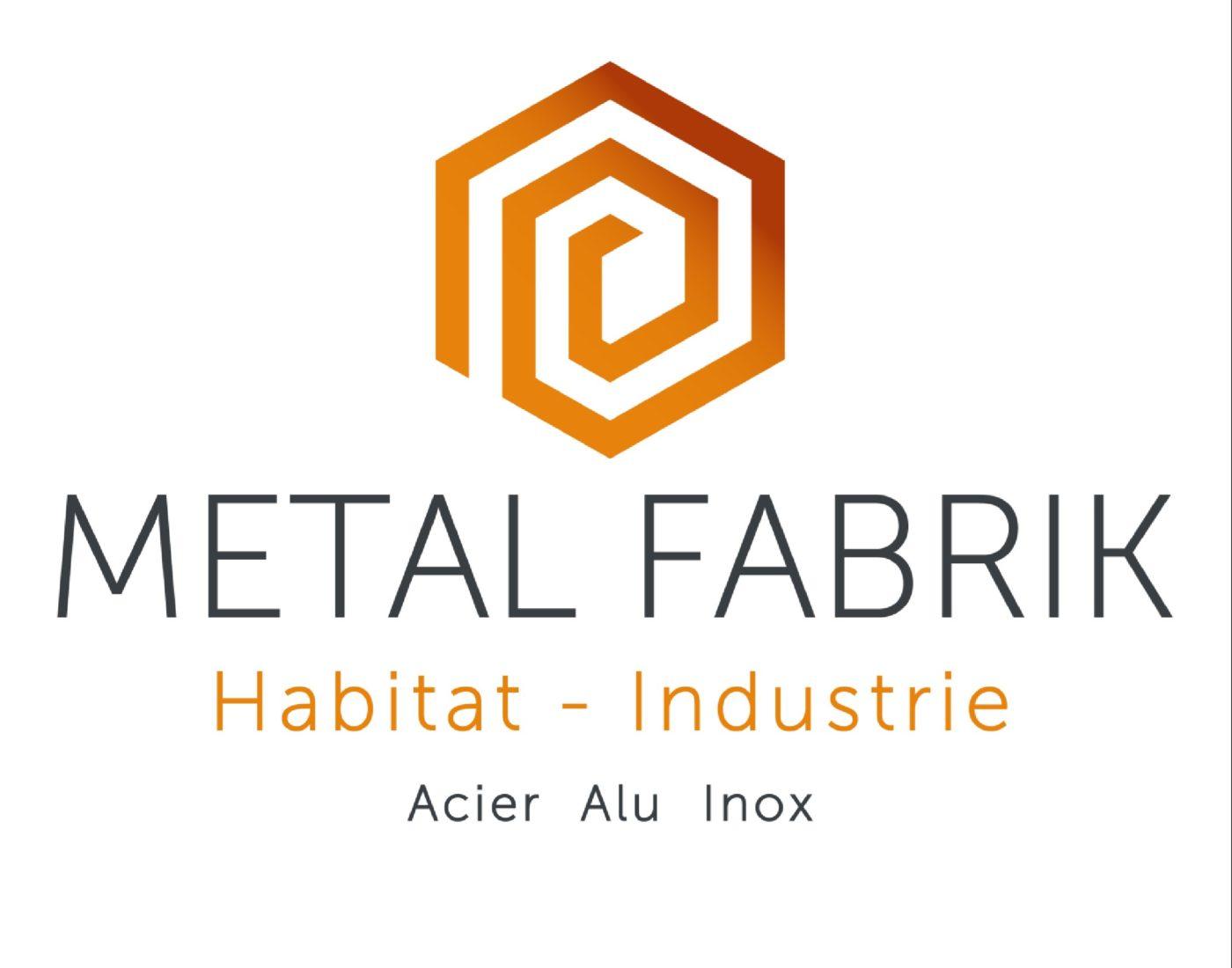 métallerie fabrication, escalier métalique, verrière