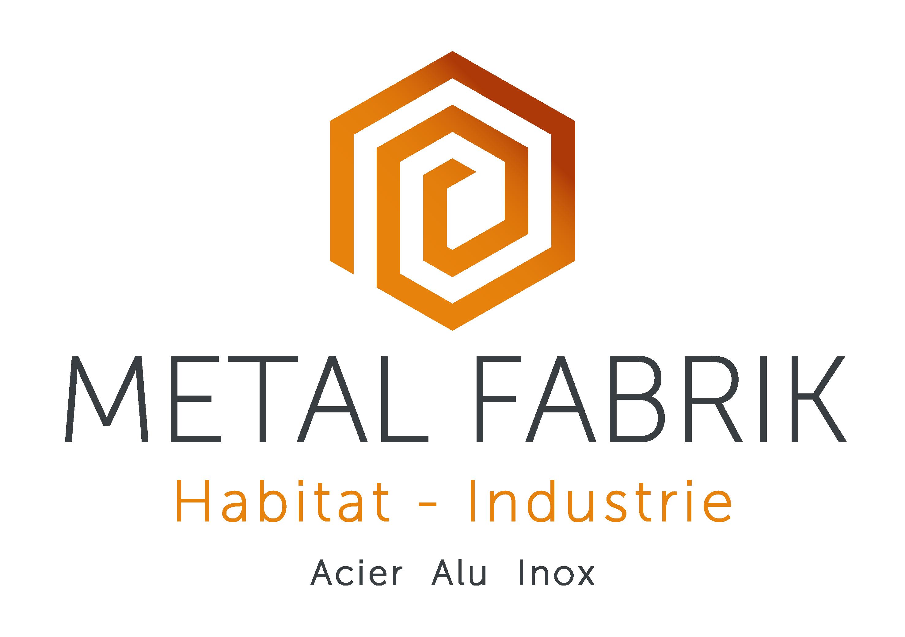 metalfabrik.fr